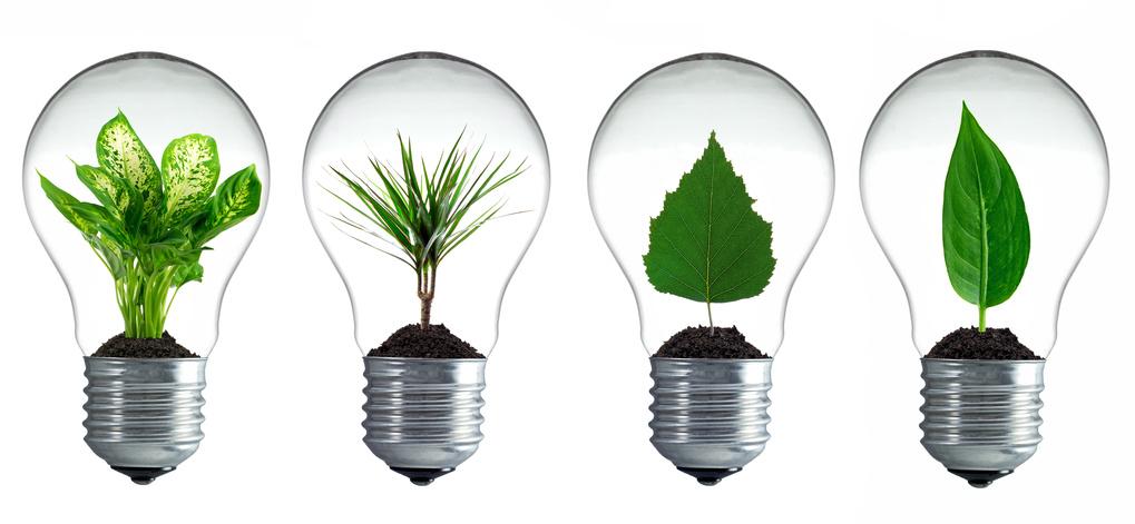 Energie sparen, Strom sparen, Energiekosten senken, Energieeffizienz