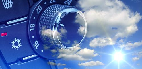 Klimaanlage-effizient-heizen-mit-waermepume